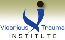 Vicarious Trauma Institute - Helping Divorce Lawyers, Medical Professionals, Mental Health Professionals, Teachers, Rescue Workers, and others in Helping Professions